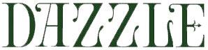 dazzle_logo.jpg